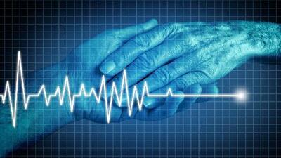 """Las posturas a favor y en contra de la eutanasia o """"morir dignamente"""", ¿deben las personas tener derecho a elegir?"""