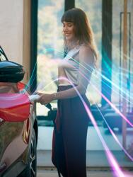 Carro-electrico-2021.jpg