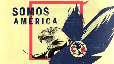 """""""Somos América"""", la campaña institucional de las Águilas para la temporada 2019-2020"""