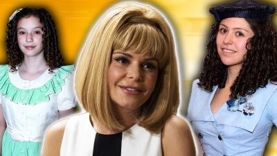 Ellas serán los rostros de Silvia Pinal: te presentamos a las actrices que interpretarán a la diva