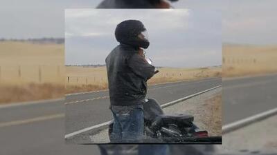 Encuentran muerto a hombre desaparecido en condado de Fresno