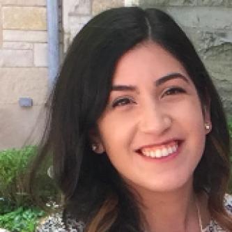 Kristina Kristina Rodriguez