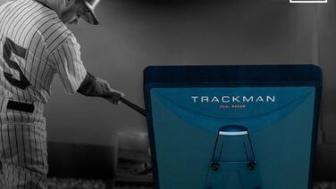 TrackMan: el VAR de las Grandes Ligas