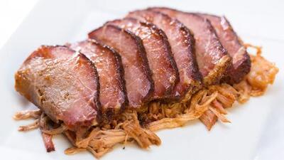 Afirman que comer carne roja no es tan malo para la salud como se pensaba