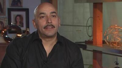Lupillo Rivera vio muy fuerte al Team Horóscopos