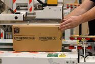 Fue contratado por Amazon en un centro de entrega en California, dos semanas después falleció por coronavirus