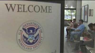 Sin cobertura médica no habrá visa