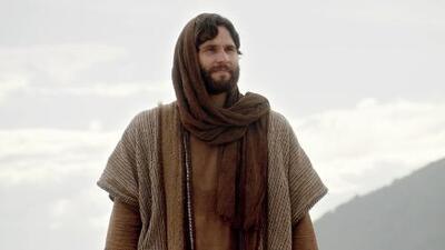 Jesús Capítulo 91