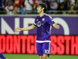 """Kaká, tras la derrota ante los Red Bulls: """"no nos puede pasar más"""""""