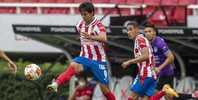 "Ricardo Peláez sobre JJ Macías: ""Hay que aterrizarlo un poco"""