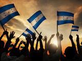 Sector empresarial unido por Honduras para conseguir principalmente un mayor número de vacunas