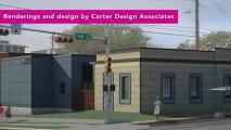 Planned Parenthood y la ciudad de Austin renovarán el Centro de Salud en la calle 7