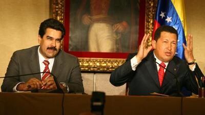 La electricidad en Venezuela falla desde hace una década, ¿cómo se llegó a esta situación?