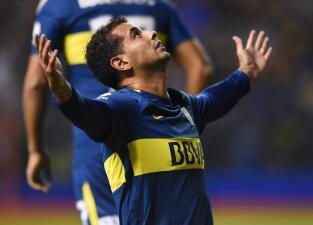 Rumores Liga MX | Cardona podría quedarse seis meses más en Boca, Gignac volaría a Brasil