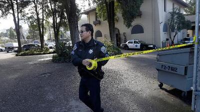 Autoridades investigan presunto caso de abuso sexual en el campus de Cal State Fullerton