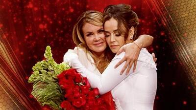 Rosie Rivera sobrevive en Mira Quién Baila: esto es lo que viste y lo que no de la segunda gala