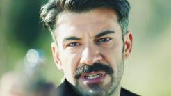 Amor Eterno - Tarik estará dispuesto a hacer justicia con mano propia en contra de Emir - Avance capítulo 212