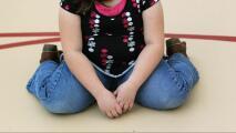 Organización en el condado de Tarrant necesita voluntarios ante casos de abuso infantil