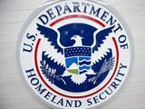 Espías del gobierno ruso están detrás de ciberataque que violó la seguridad de diversas agencias de EEUU, según The Washington Post