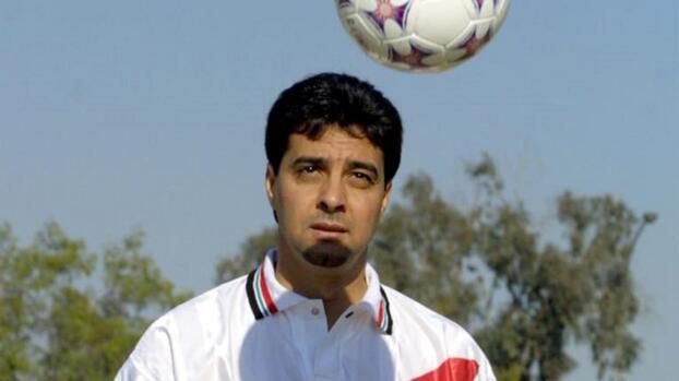 Muere por coronavirus autor del único gol de Irak en un Mundial