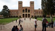 Presentan proyecto de ley que busca ofrecerles dos años de matrícula gratis a estudiantes dentro de Cal State