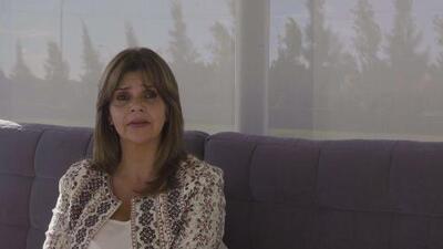 Entrevista Olga Cecilia Vega parte 4