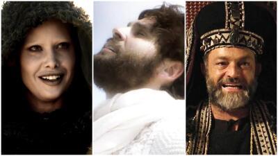 Satanás, Caifás y más: estos son algunos de los peligrosos enemigos de Jesús