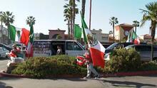 Así celebraron los mexicanos el 5 de mayo en el este de San José