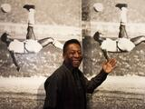 Lo que Pelé estaba dispuesto a hacer para caerle bien a su suegro