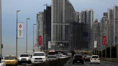 El narco-empresario detrás de la construcción de la Torre Trump en Panamá