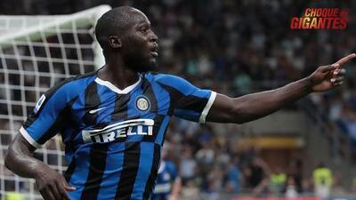 ¿Qué hacer para erradicar el racismo en la Serie A?