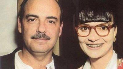 Muere el creador de 'Yo soy Betty, la fea' y 'Café con aroma de mujer'