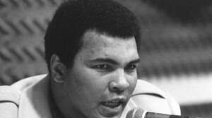 La vieja entrevista de Muhammad Ali sobre racismo que revivió