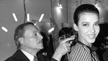 Los 10 grandes peluqueros de la historia que cambiaron nuestra forma de ir al salón