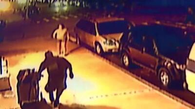 'Nueva York en un Minuto': arrestan al hombre que estaría vinculado con los restos humanos hallados en un carrito de compras en El Bronx