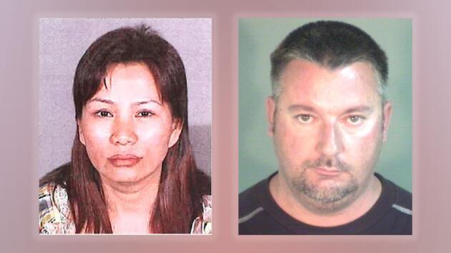 Arrestan a una pareja por explotación sexual luego de inspeccionar supuestos salones de masajes en Livermore