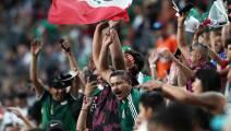 ¿Qué pasa si se escucha el grito prohibido en el México vs. Honduras?