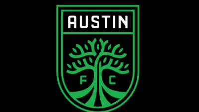 """Austin FC promete un """"anuncio legendario"""" el martes por la tarde en la capital texana"""