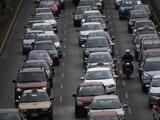 Se activa un aviso de mala calidad del aire por los altos niveles de Ozono en San Antonio
