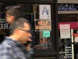 Los republicanos quieren restaurar la regla de búsqueda de trabajo para los beneficios por desempleo en Pensilvania