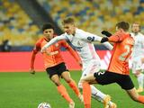 Real Sociedad desmiente el regreso de Martin Odegaard
