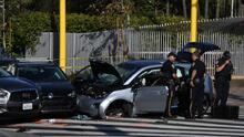 La crisis de las autopistas en EEUU: alta mortalidad y escasa seguridad