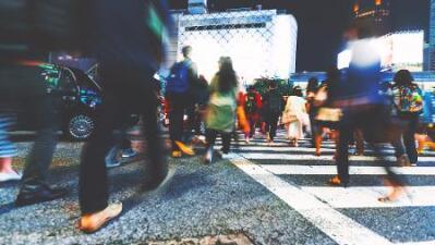 El reto de disminuir las muertes por accidentes de tránsito en las comunidades hispanas