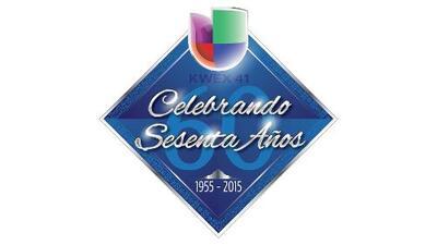 Univision 41, más de medio siglo haciendo historia