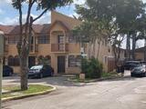 Arrestan a un hombre acusado de apuñalar a su cuñado dentro de una casa en Hialeah