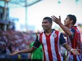 Chivas se impuso 2-0 a Veracruz en la Supercopa MX y va a la Copa Libertadores