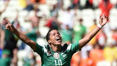 MLS vs Liga MX | ¿Por qué muchas estrellas prefieren dar el salto a EE.UU. y no México?
