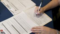 Las nuevas medidas que Eligio Jáquez espera implementar en el Consulado Dominicano en Nueva York