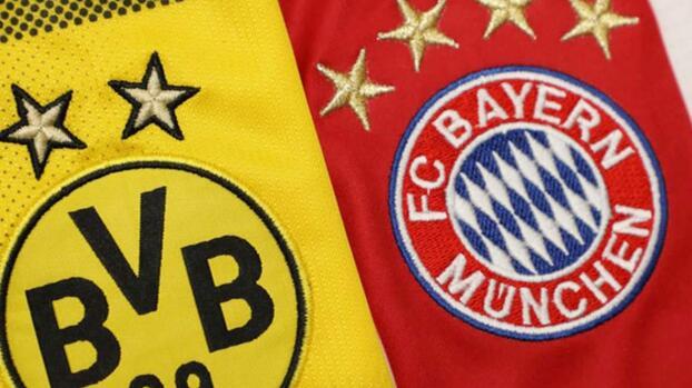 Bayern, Borussia y Porto rechazan creación de la Superliga
