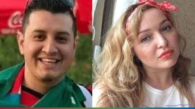 La que se le armó al mexicano 'perdido' en Rusia, todos quieren disculpas
